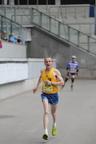 9065 Rhein-Ruhr-Marathon-2013-7605 667x1000
