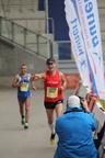9070 Rhein-Ruhr-Marathon-2013-7609 667x1000