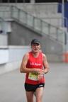 9072 Rhein-Ruhr-Marathon-2013-7610 667x1000