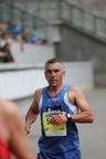 9074 Rhein-Ruhr-Marathon-2013-7611 667x1000