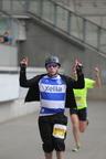 9079 Rhein-Ruhr-Marathon-2013-7613 667x1000