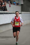 9081 Rhein-Ruhr-Marathon-2013-7615 667x1000