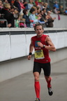 9083 Rhein-Ruhr-Marathon-2013-7616 667x1000