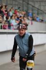9085 Rhein-Ruhr-Marathon-2013-7617 667x1000