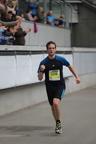 9087 Rhein-Ruhr-Marathon-2013-7618 667x1000