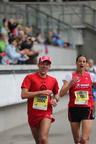 9094 Rhein-Ruhr-Marathon-2013-7622 667x1000