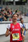 9097 Rhein-Ruhr-Marathon-2013-7623 667x1000