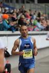 9099 Rhein-Ruhr-Marathon-2013-7624 667x1000