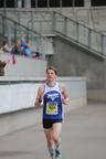 9101 Rhein-Ruhr-Marathon-2013-7625 667x1000