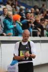 9103 Rhein-Ruhr-Marathon-2013-7626 667x1000