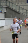 9105 Rhein-Ruhr-Marathon-2013-7627 667x1000