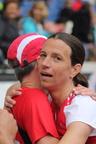 9110 Rhein-Ruhr-Marathon-2013-7630 667x1000
