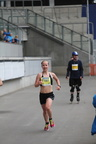 9115 Rhein-Ruhr-Marathon-2013-7632 667x1000