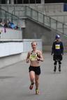9117 Rhein-Ruhr-Marathon-2013-7633 667x1000