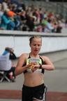 9119 Rhein-Ruhr-Marathon-2013-7635 667x1000