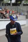 9121 Rhein-Ruhr-Marathon-2013-7636 667x1000