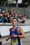 9128 Rhein-Ruhr-Marathon-2013-7639 667x1000