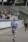 9131 Rhein-Ruhr-Marathon-2013-7640 667x1000