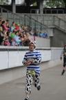 9133 Rhein-Ruhr-Marathon-2013-7641 667x1000