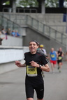 9139 Rhein-Ruhr-Marathon-2013-7644 667x1000