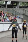 9141 Rhein-Ruhr-Marathon-2013-7645 667x1000
