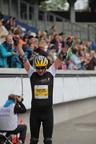 9143 Rhein-Ruhr-Marathon-2013-7647 667x1000