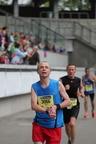 9146 Rhein-Ruhr-Marathon-2013-7648 667x1000