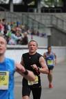9148 Rhein-Ruhr-Marathon-2013-7649 667x1000