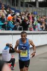 9151 Rhein-Ruhr-Marathon-2013-7650 667x1000