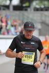 9153 Rhein-Ruhr-Marathon-2013-7651 667x1000