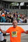 9154 Rhein-Ruhr-Marathon-2013-7652 667x1000