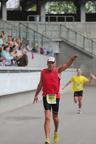 9156 Rhein-Ruhr-Marathon-2013-7653 667x1000