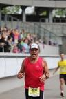 9158 Rhein-Ruhr-Marathon-2013-7654 667x1000