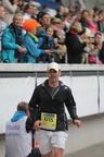 9164 Rhein-Ruhr-Marathon-2013-7657 667x1000