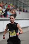 9166 Rhein-Ruhr-Marathon-2013-7658 667x1000