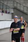 9168 Rhein-Ruhr-Marathon-2013-7659 667x1000