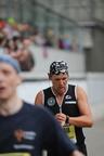 9170 Rhein-Ruhr-Marathon-2013-7660 667x1000