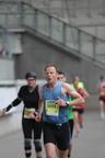 9173 Rhein-Ruhr-Marathon-2013-7662 667x1000