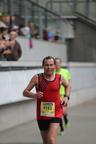 9175 Rhein-Ruhr-Marathon-2013-7664 667x1000