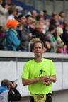9177 Rhein-Ruhr-Marathon-2013-7665 667x1000