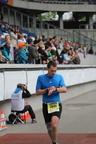 9179 Rhein-Ruhr-Marathon-2013-7668 667x1000