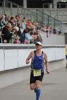 9181 Rhein-Ruhr-Marathon-2013-7669 667x1000
