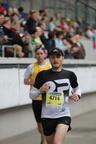 9183 Rhein-Ruhr-Marathon-2013-7670 667x1000