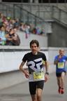 9184 Rhein-Ruhr-Marathon-2013-7671 667x1000