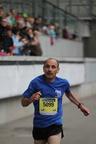 9186 Rhein-Ruhr-Marathon-2013-7672 667x1000