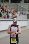 9188 Rhein-Ruhr-Marathon-2013-7673 667x1000
