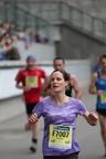 9194 Rhein-Ruhr-Marathon-2013-7676 667x1000