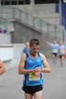 9195 Rhein-Ruhr-Marathon-2013-7677 667x1000