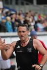 9198 Rhein-Ruhr-Marathon-2013-7678 667x1000