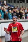 9200 Rhein-Ruhr-Marathon-2013-7679 667x1000